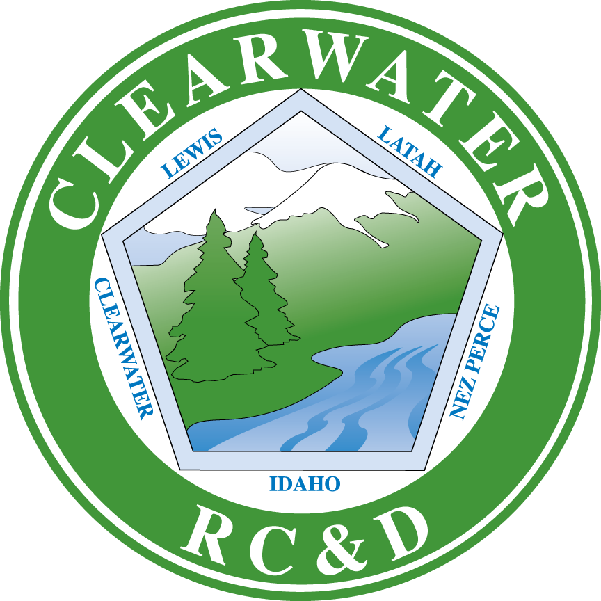 Clearwater RC&D Council